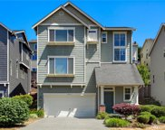 20911 13th Place W, Lynnwood image