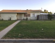 1105 Meredith, Bakersfield image