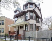 1532 West Thome Avenue, Chicago image