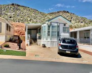 840 N Twin Lakes Dr Unit 205, St. George image