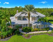 12209 Riverbend Court, Port Saint Lucie image