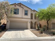 6983 GRAND JUNCTION Avenue, Las Vegas image