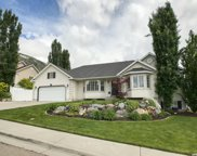 546 Canyon View Dr, Pleasant Grove image