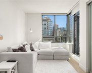 1308 Hornby Street Unit 905, Vancouver image