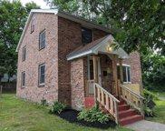93 Wolcott St, Springfield image