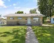 1929 W 5th Ave, Kennewick image