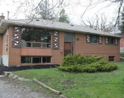 38 N Thickson Rd, Whitby image