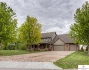 504 Cherry Hills Lane, Fort Calhoun image