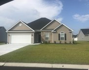 4008 Comfort Valley Dr., Longs image