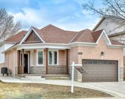 21 Bakerville St, Whitby image