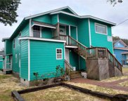 508 17th Ave. S, North Myrtle Beach image