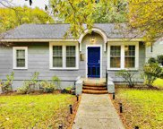 553 Woodland St, Spartanburg image