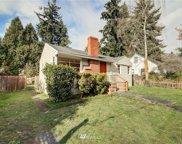 10737 Dayton Avenue N, Seattle image