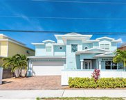 5175 N Highway 1, Palm Shores image