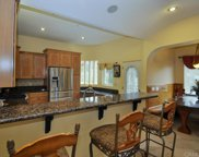 1195 Sunset Dr, Vista image