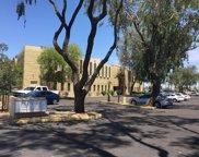 5251 W Campbell Avenue, Phoenix image