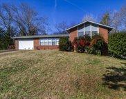 11917 Berwick Lane, Knoxville image