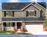 12225 Lincolnshire, Sterling Heights image