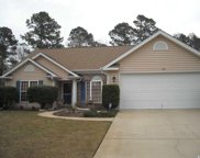 323 Milledge Dr., Conway image