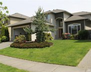 16419 41st Ave SE, Bothell image