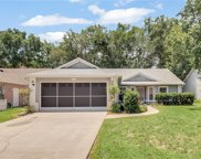 2130 Sherwood Forest Drive, Orange City image