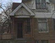 558 HOLBROOK, Detroit image