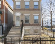 4759 South Langley Avenue, Chicago image