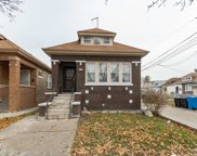 7045 South Oakley Avenue, Chicago image
