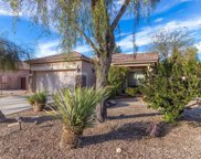 3146 E Superior Road, San Tan Valley image