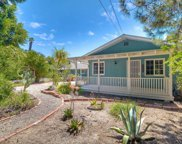 1841 Foothill Drive, Vista image