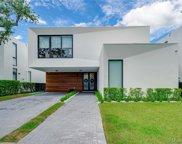 8650 Arboretum Ln, Miami image