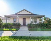 15326 Honeybell Drive, Winter Garden image