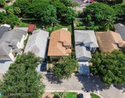 2324 NW 33rd Ter, Coconut Creek image