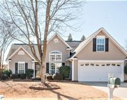 219 Teaticket Court, Simpsonville image