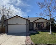 9839 Bucknell Court, Highlands Ranch image