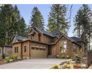 1100 BAYBERRY  RD, Lake Oswego image