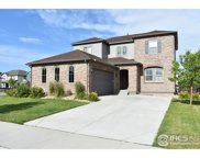 1861 Wright Dr, Erie image