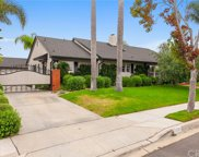 1206 Cambridge Lane, Newport Beach image
