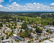 7228 NE Bothell Wy, Kenmore image