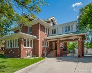 823 Jackson Avenue, River Forest image