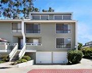 5     Summerwind Court   103, Newport Beach image