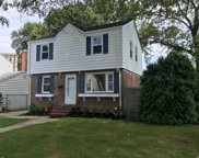 2283 2nd St, East Meadow image