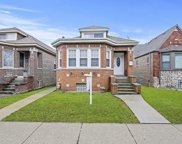 3851 West 62Nd Place, Chicago image
