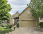 14301 Manor Court, Leawood image
