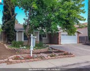 121 Sharon Place, Bay Point image