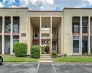 534 Orange Drive Unit 16, Altamonte Springs image
