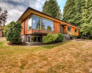 2823 NW 92nd St, Seattle image