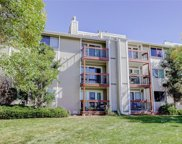 8613 Clay Street Unit 221, Westminster image