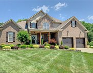 4308 Barrington Oaks Court, Clemmons image