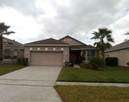 13236 Early Frost Circle, Orlando image